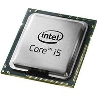 Intel Core i5 3570 3.4GHz Tray