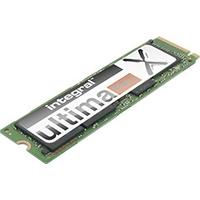 Integral UltimaPro X INSSD120GM280NUPX 120GB
