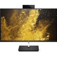 HP EliteOne 1000 G1 (2SF87EA) LED27""