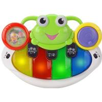 Junior Knows Baby Toy Piano