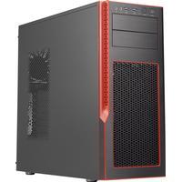 SuperMicro GS50-000R