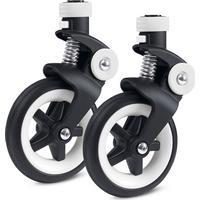 Bugaboo Bee3 Swivel Wheels Replacement Set