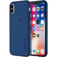Incipio NGP Pure Case (iPhone X)