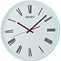 Seiko 29.5cm (QXA701W) Vægur