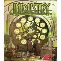 Ystari Industry