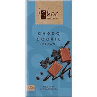 Ichoc Choco Cookie