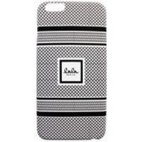 Lala Berlin Neo Case (iPhone 6 Plus)
