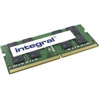 Integral DDR4 2400MHz 4GB (IN4V4GNDJRX)
