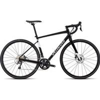 Specialized Diverge E5 Elite 2018 Herre