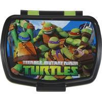Disney Sandwich box w/try Turtles STD