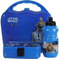 Disney Lunch Kit Star Wars STD