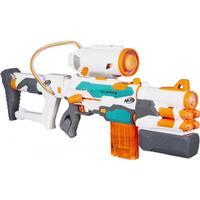 Nerf modulus tri-strike elite blaster