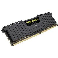 Corsair Vengeance LPX DDR4 3733MHz 4x16GB (CMK64GX4M4K3733C17)