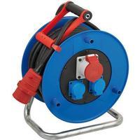 Brennenstuhl 1237990 20m Cable Drum
