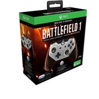 PDP Battlefield 1 Wired Controller (Xbox One/PC)