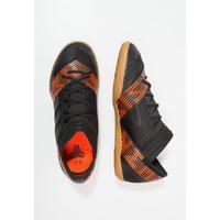 Adidas Nemeziz Tango 17.3 Indoor Core Black/Core Black/Tactile Gold Met (CP9182)