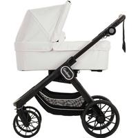 Emmaljunga -  NXT90 Competition Stroller With Carrycot