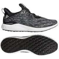 premium selection fa22a 3289a Adidas Alphabounce Space Dye (CQ0777)