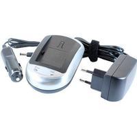 GoPro Laddare till GoPro Hero 5 mfl