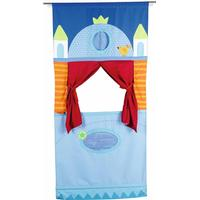 Haba Doorway Theatre 007281
