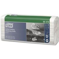 Tork W4 Long-Lasting Cleaning Cloth 90-pack (90478)