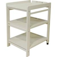 QUAX Changing Table Comfort