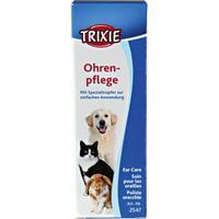 Trixie Ear Care 50ml