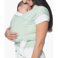 Ergobaby Aura Baby Wrap Sage