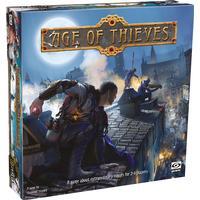 Galakta Age of Thieves