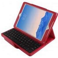 Bluetooth tangentbord ipad 4 - Tillbehör till Surfplatta   Tablet 792e770dbce1a