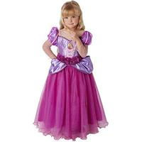 Rubies Rapunzel Premium