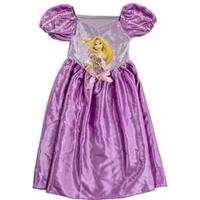 Rubies Storytime Classic Rapunzel