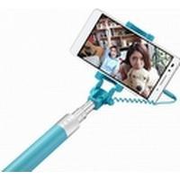 Huawei Selfie Stick AF11 niebieski