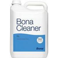 Bona Floor Cleaner 5L