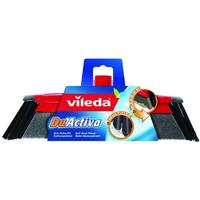 Vileda 2in1 Universal Brush