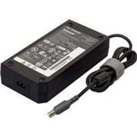 Lenovo AC Adapter for Ideapad Y510p 170w