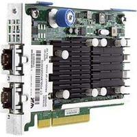 HP 700759-B21