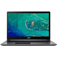 Acer Swift 3 SF315-41 (NX.GV7ED.005) 15.6""