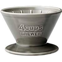 Kinto Coffee Dripper 4 Cup