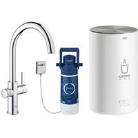 Grohe Red Duo Krom (30083001)