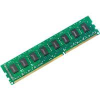 Intenso Desktop Pro DDR4 2400MHz 2x4GB (5642152)