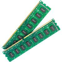 Intenso Desktop Pro DDR4 2400MHz 2x8GB (5642162)