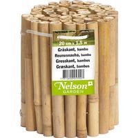 Nelson Garden Grass bamboo 20x150cm