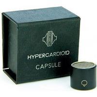 Sontronics STC-1 Hyper Capsule