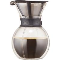 Bodum Pour Over 8 Cup