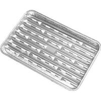 Landmann Aluminium Cook Pans 75644