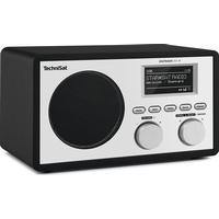 TechniSat DigitRadio 301 IR
