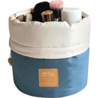 Blue Outdoor Travel Cosmetic Bag Wash Bag