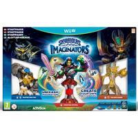 Skylanders Imaginators: Starter Pack