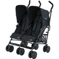 Koelstra Duobuggy Simba Twin T4 Black